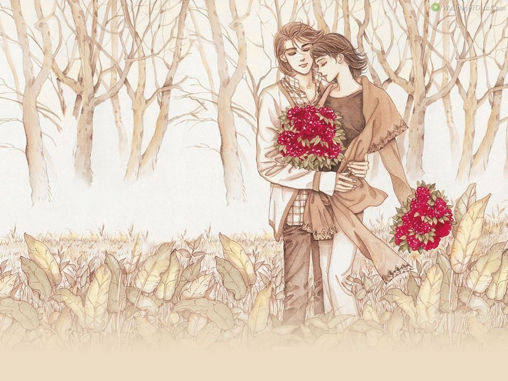 Free Download Best Charming Adoration Couple Pics Pictures Of