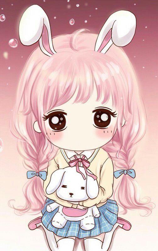 Anime Girl Gambar Dp Bbm Gambar Dp Bbm Gambar Profil Gambar Dp