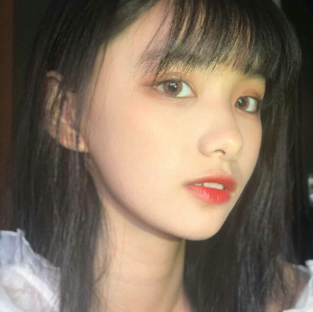 M�Dchen Profilbild