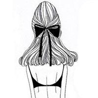 profilbilder mädchen gezeichnet